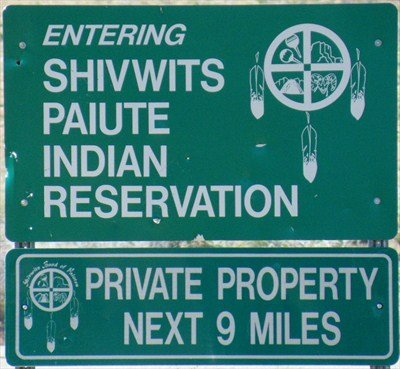 Ogden Utah Indian Reservation Repossession Service